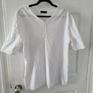 Oak + Fort Shirt
